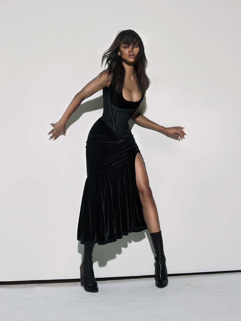 Ciara-Vanity-Fair-Italia-2015-Photoshoot03