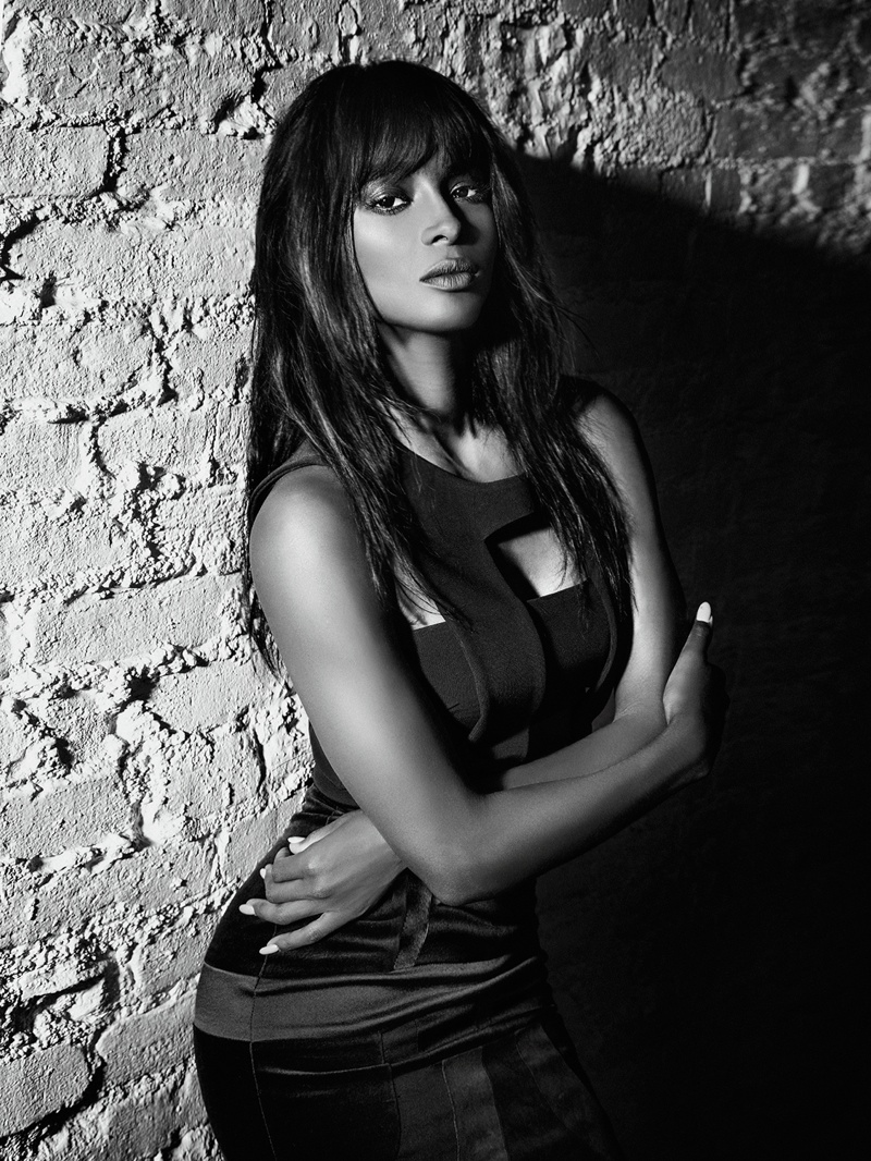 Ciara-Vanity-Fair-Italia-2015-Photoshoot04