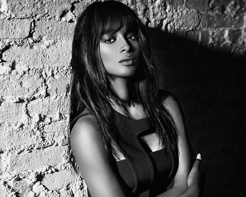 Ciara-Vanity-Fair-Italia-2015-Photoshoot