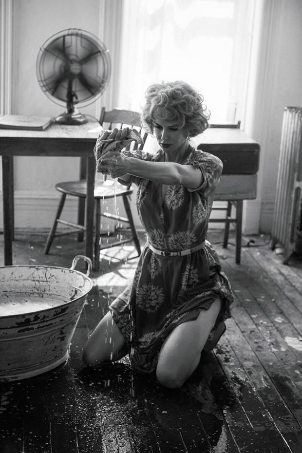 Nicole-Kidman-Interview-fasionela