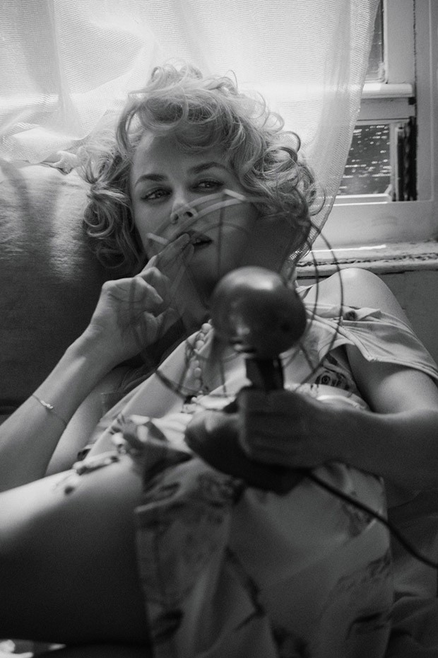 Nicole-Kidman-Interview-fashionela