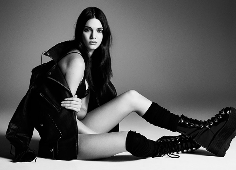 .kendall-jenner-luigi-iango-vogue-japan-november-2015-5-825x596