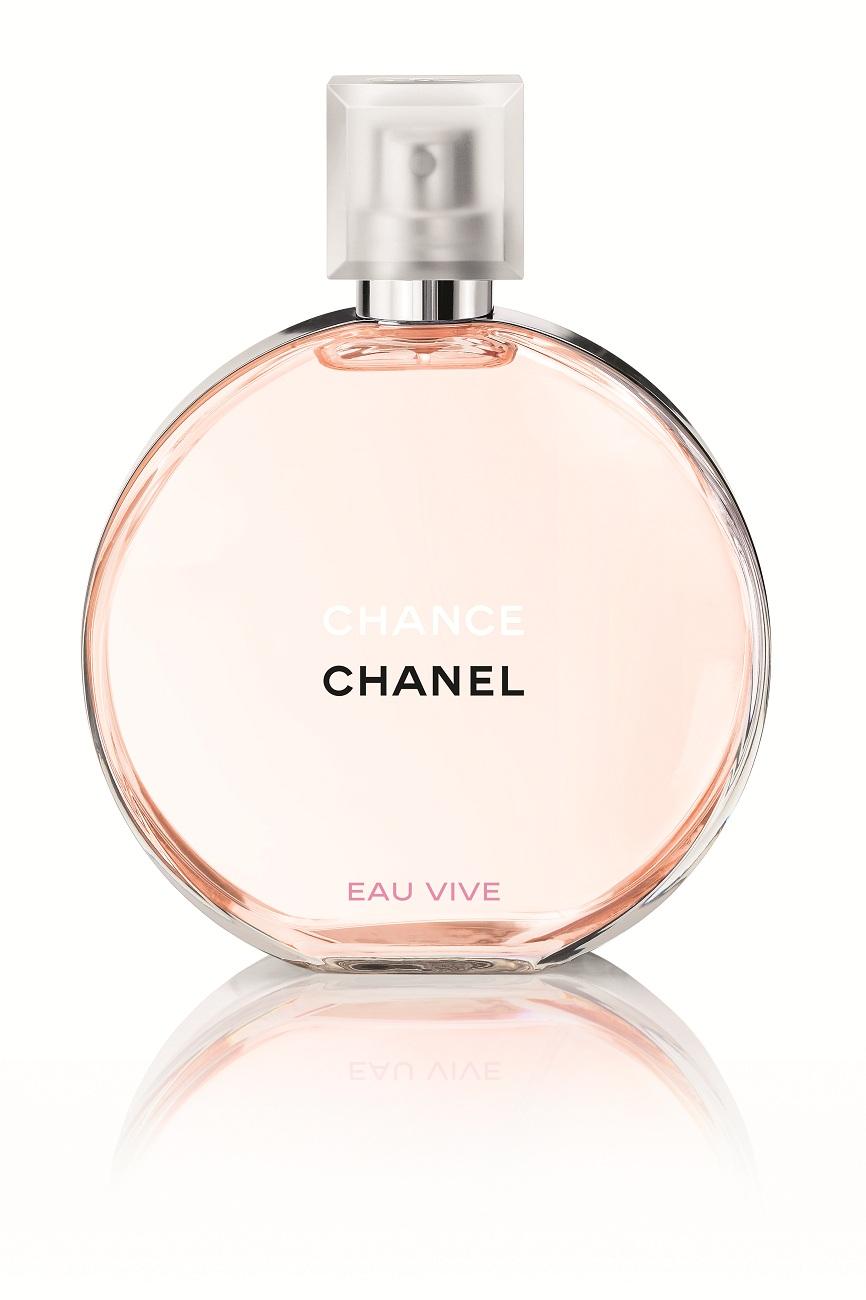 Chanel_Chance_Eau_Vive_Fashionela