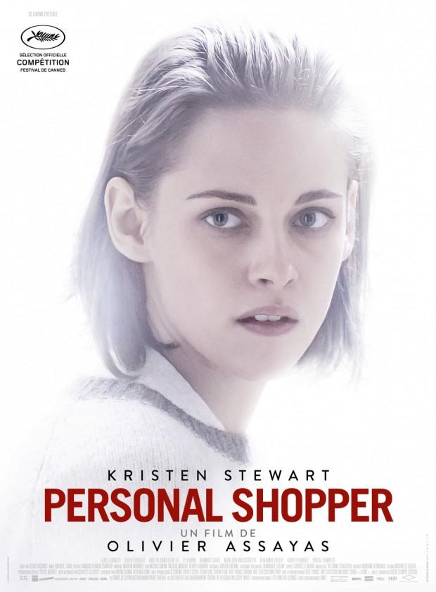 Kristen STEWART CHANEL Personal Shopper_Fashionela