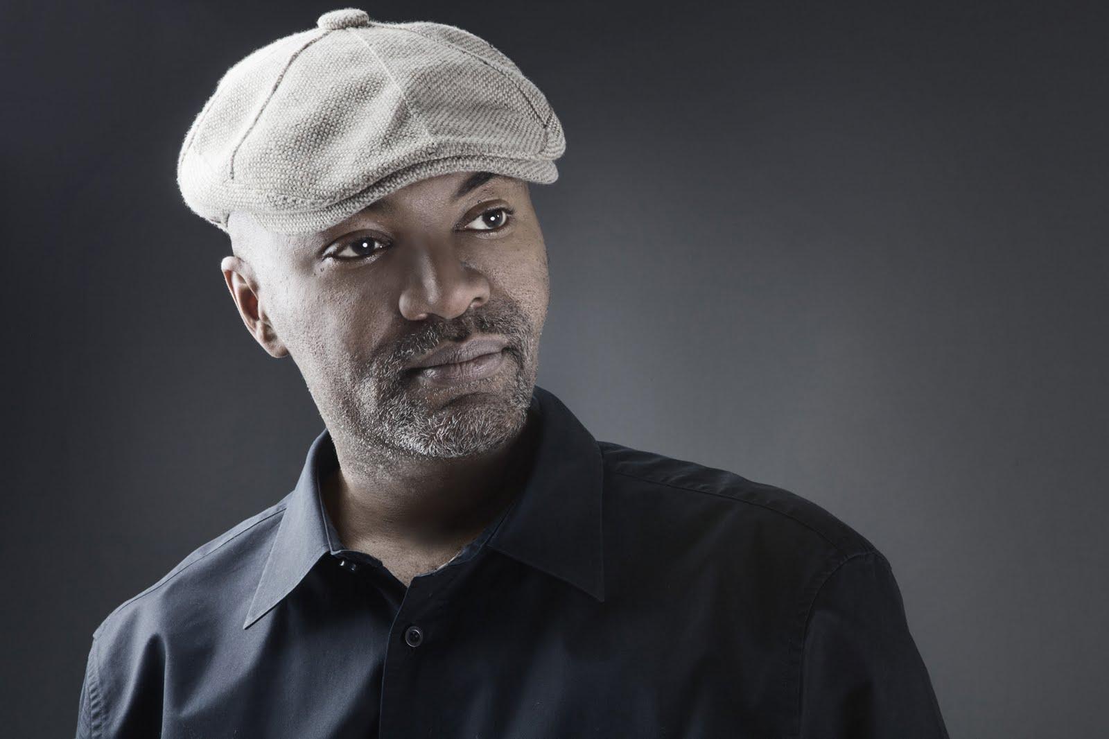 Nelson George Fashionela
