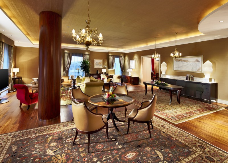 grand_hotel_river_park_a_luxury_collection_hotel_bratislava_1438979723_lux4313gr_173786_presidental_suite_living_room