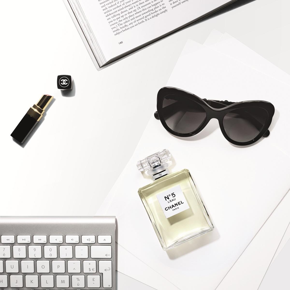 Chanel N5 Fashionela