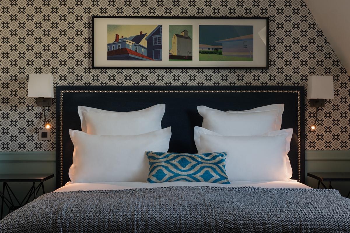 adele-and-jules-hotel-paris-8