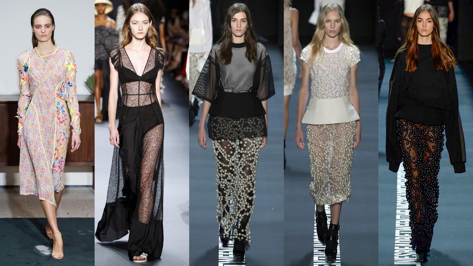 sheer-trend-spring-2017-fashionela-nyfw