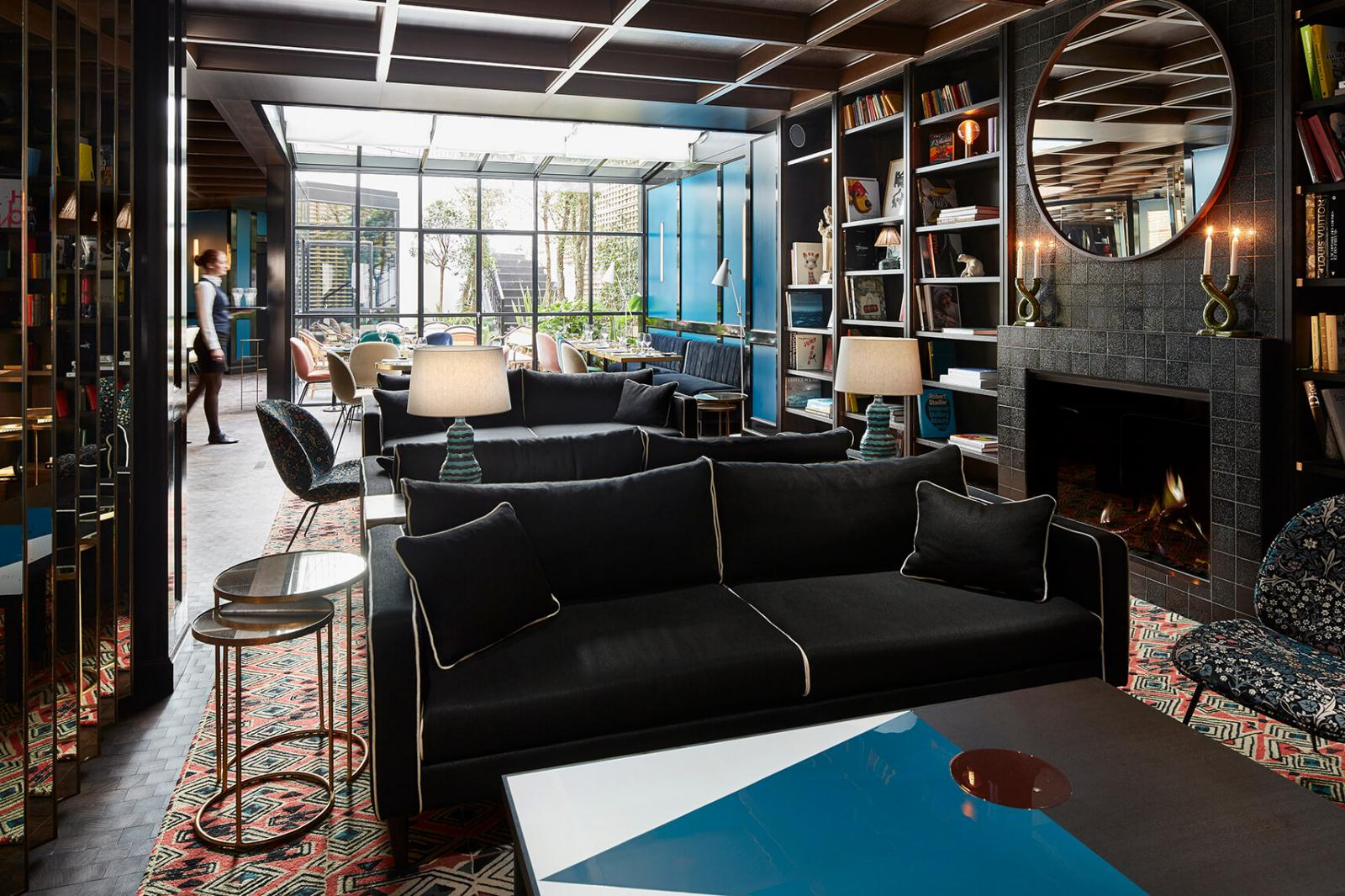 le-roch-hotel-spa-lobby-51399-1600-900-auto
