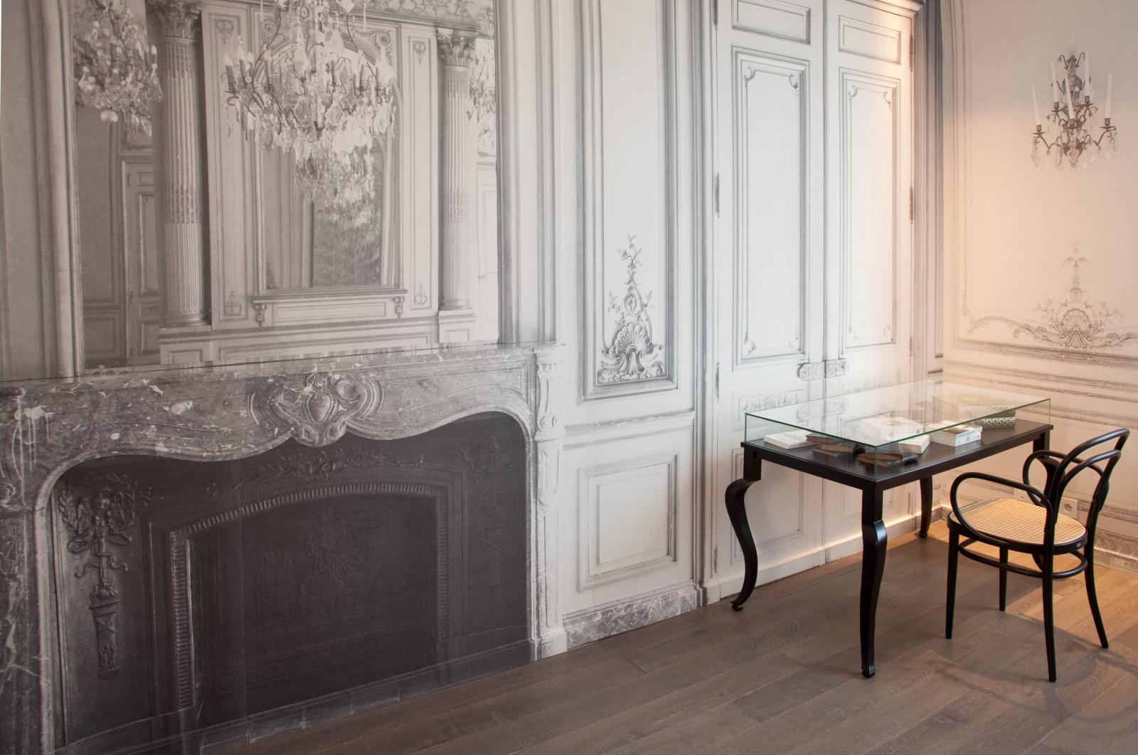 gilded-lounge-suite-fashionela