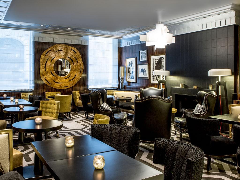 hotel_sofitel_paris_le_faubourg_le_bar_
