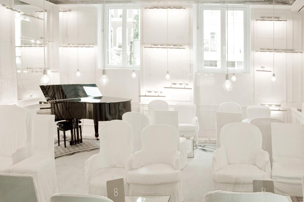 la-maison-champs-elysees-hotel-lounge