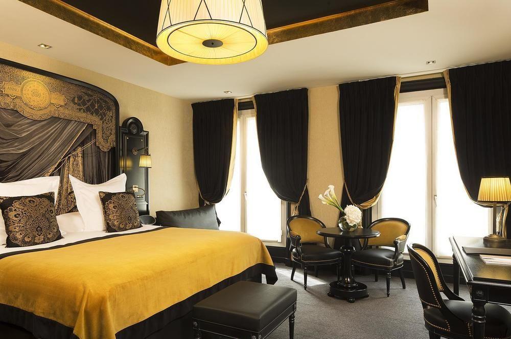 le-belmont-hotel-paris-fashionela
