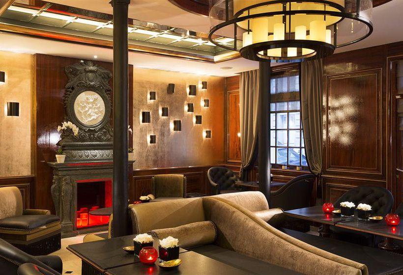 hotel-le-belmont-paris-035