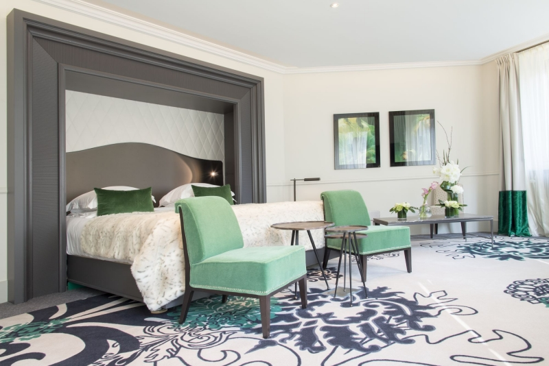 edouard-7-hotel-fashionela