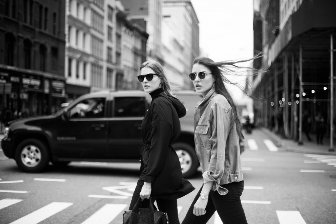 interview_with_desiree_and_jennifer_of_desjen_for_fashionela