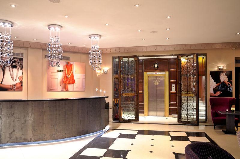 lobby-edouard-7-paris