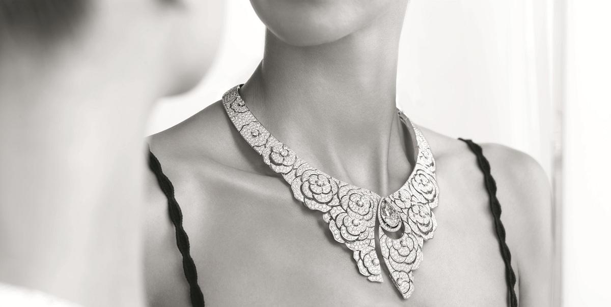 Coco Avant Chanel Fashionela
