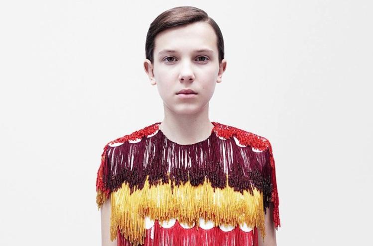 Calvin Klein Raf Simons Fashionela