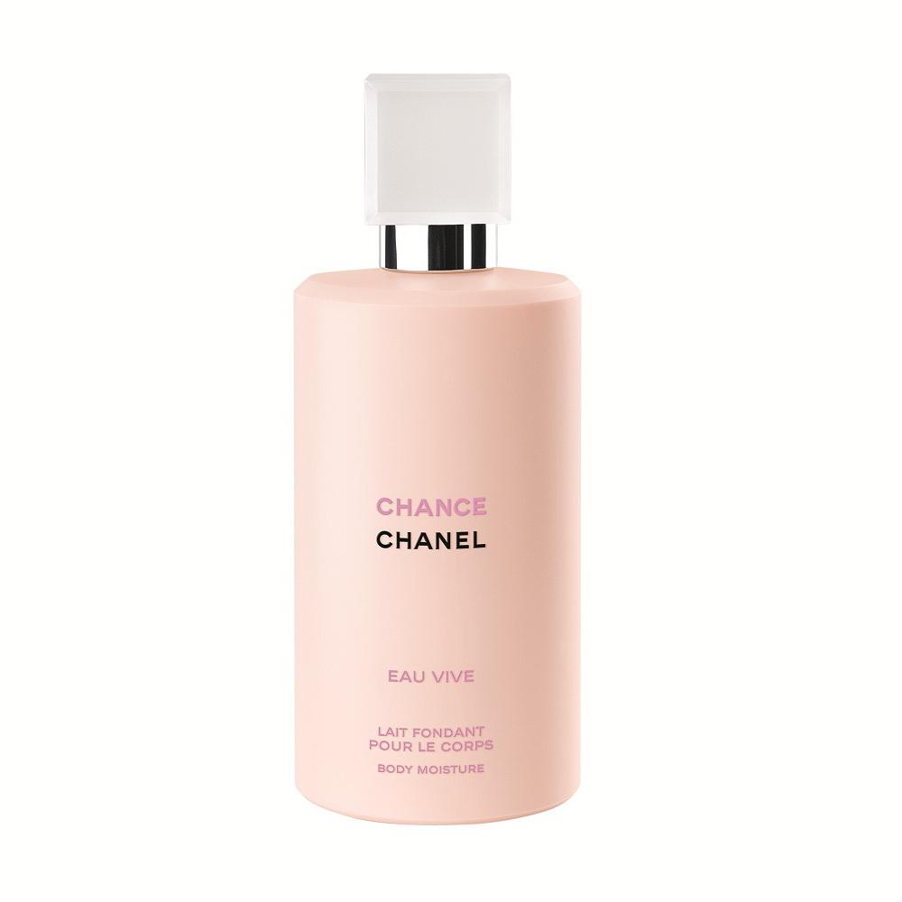 Chanel Chance Eau Vive Fashionela