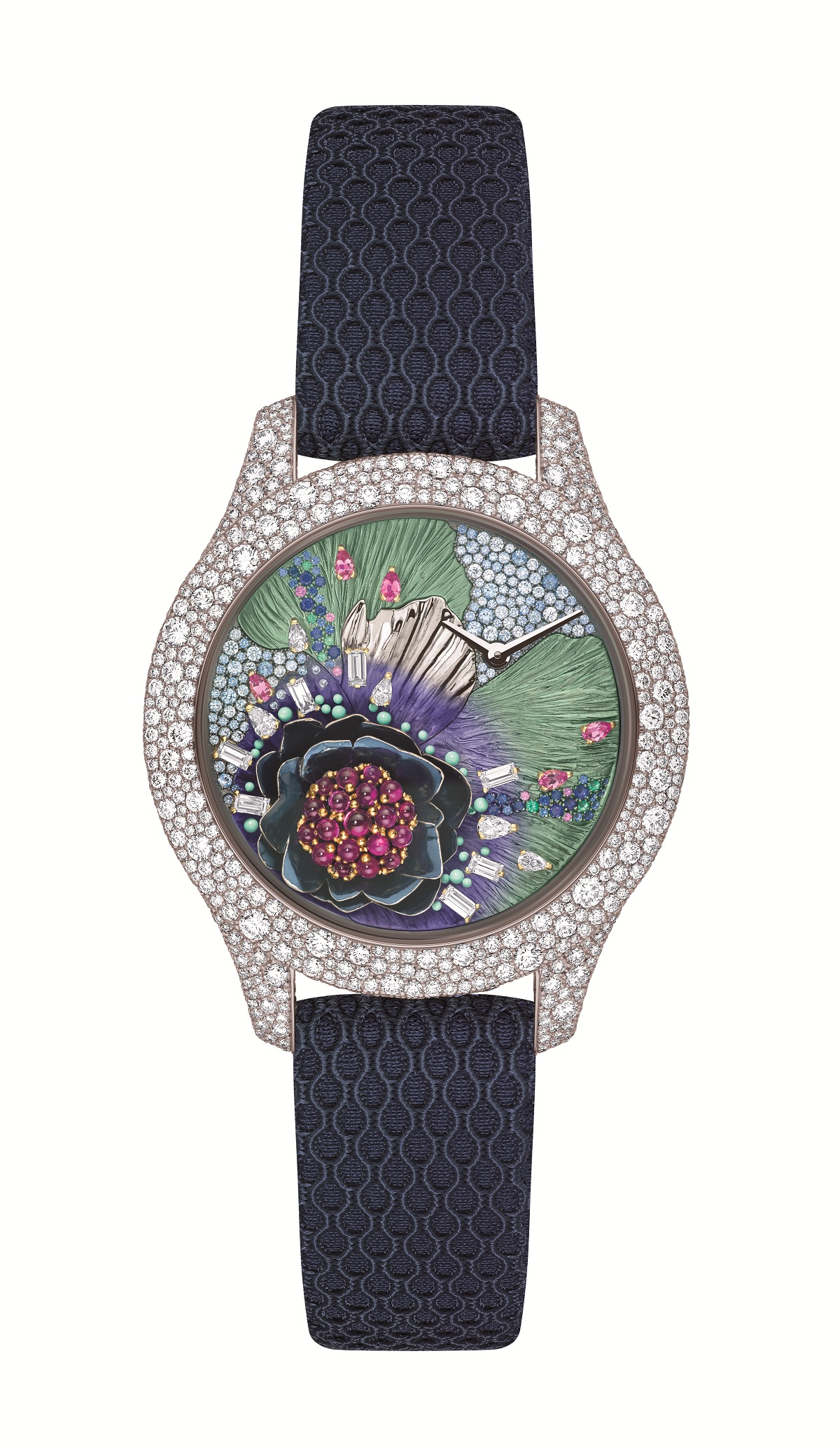 DIOR GRAND SOIR BOTANIC N1 36MM Fashionela