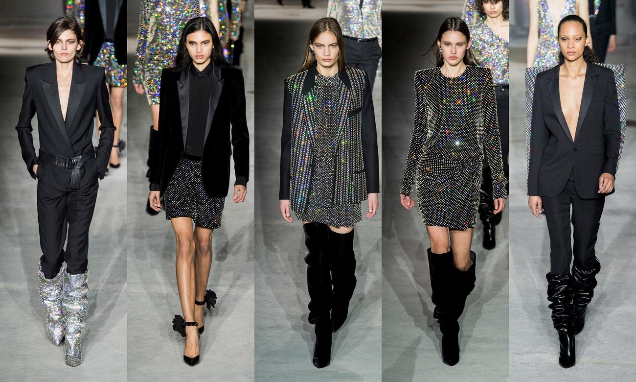 Top Fashion Bloggers New York Fashion Week