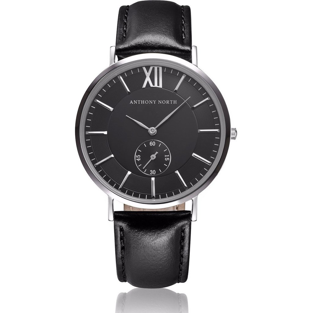 Anthony_North_watches-kajo-black-black-leather-1_1024x