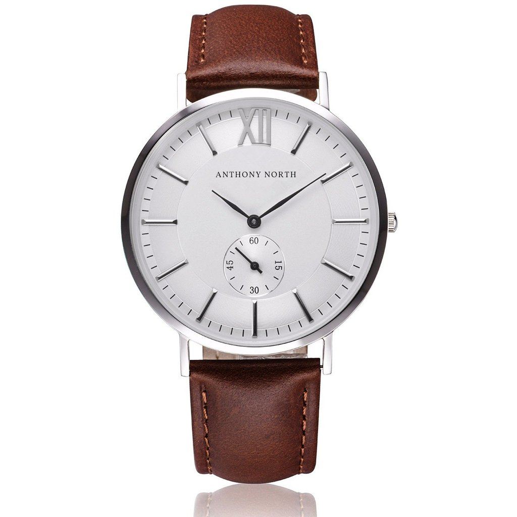 Anthony_North_watches-kajo-white-brown-leather-1_1024x