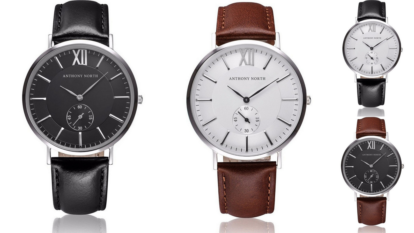 Anthony_North_watches