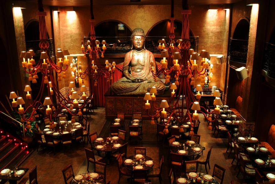 Buddha_Bar_Paris
