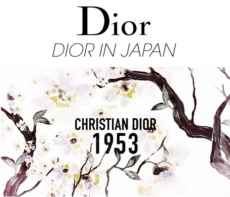 Dior_in_Japan_Fashionela
