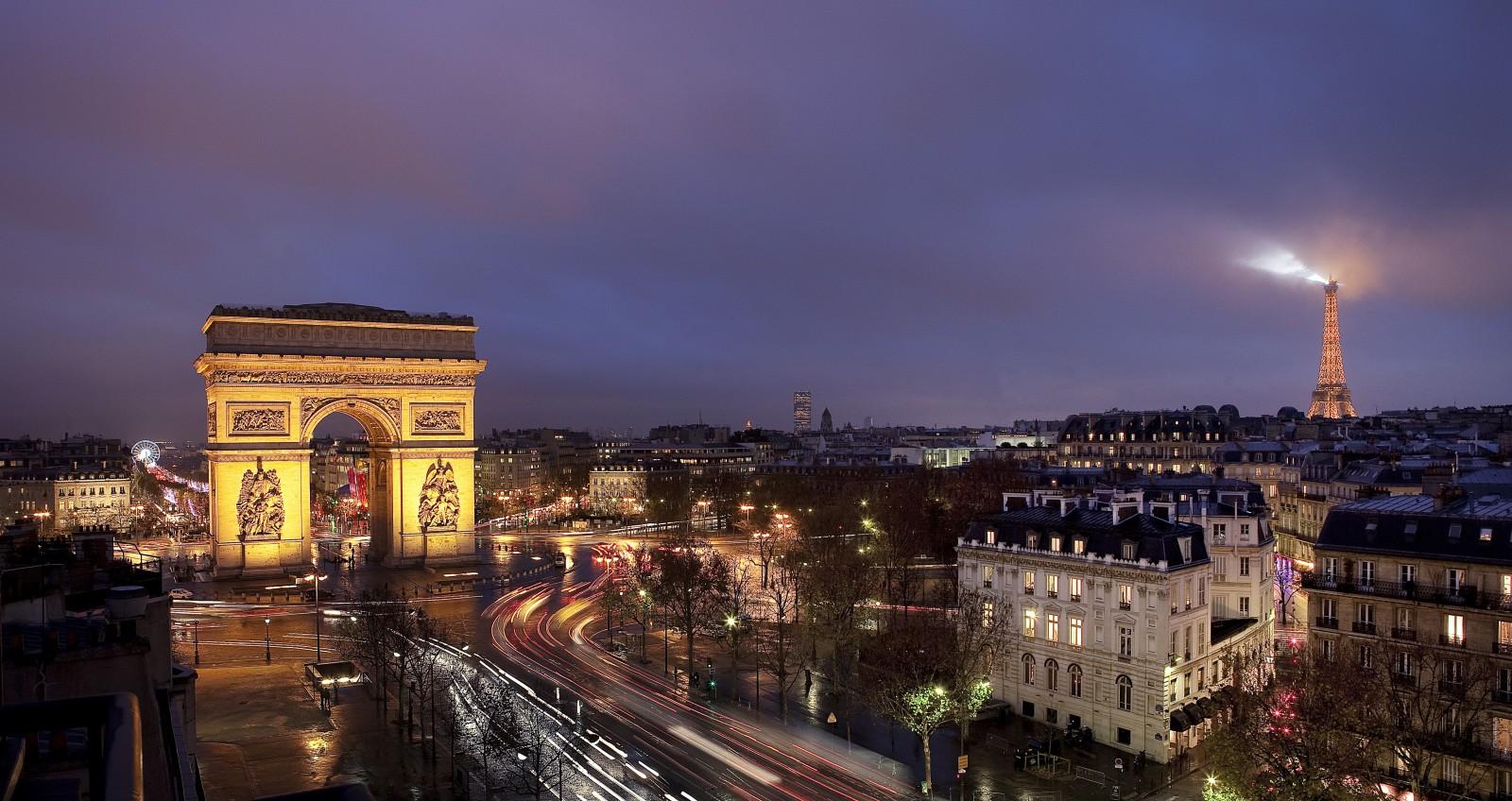 MonHotel_Paris_Location_Fashionela