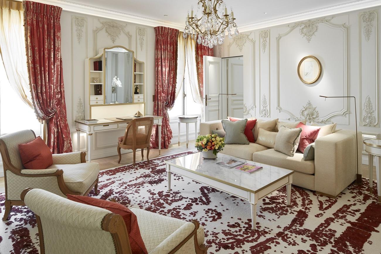 Pompadour_Suite_Le_Meurice