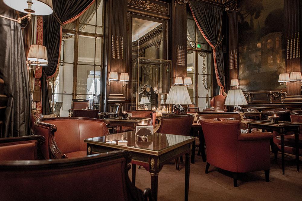 hotel_le_meurice_lobby_1