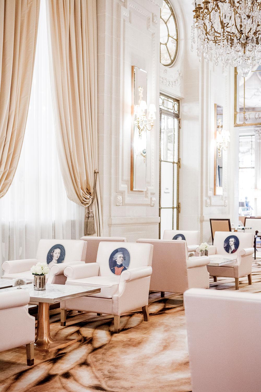 hotel_le_meurice_Galerie_Pompadour