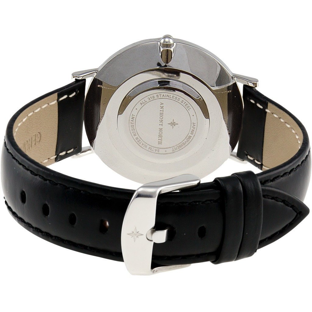 watches-kajo-white-black-leather-2_1024x