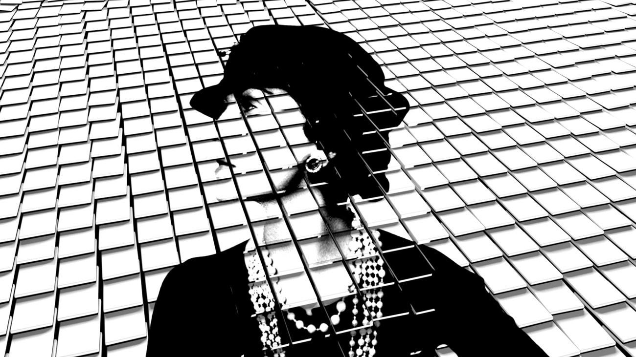Inside Chanel Chapter 20: Gabrielle, the Quest for ...