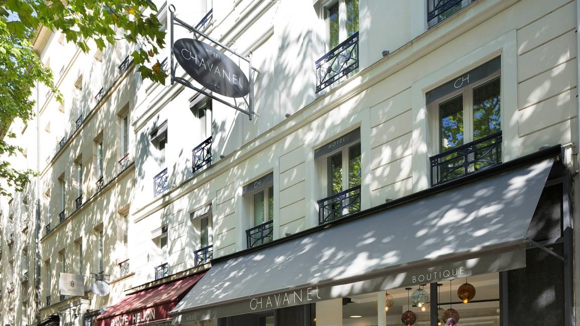 hotel_chavanel_paris