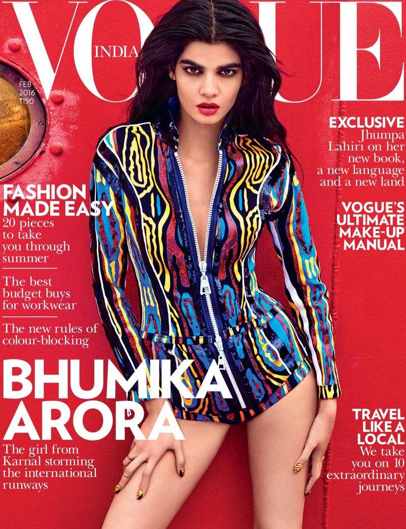 Bhumika-Arora-Vogue-India-February-2016-Editorial01