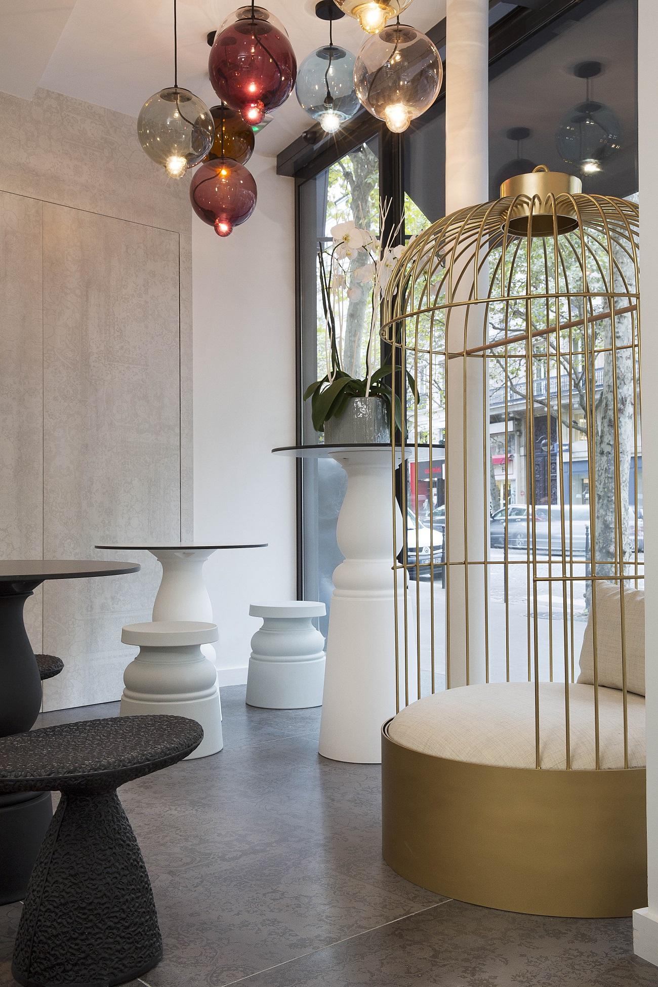 Cage_design-Anoushka-Potdevin-_LOBBY-HOTEL-CHAVANEL-