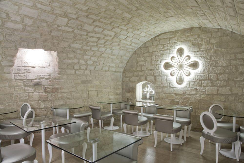 Chavanel_restaurant