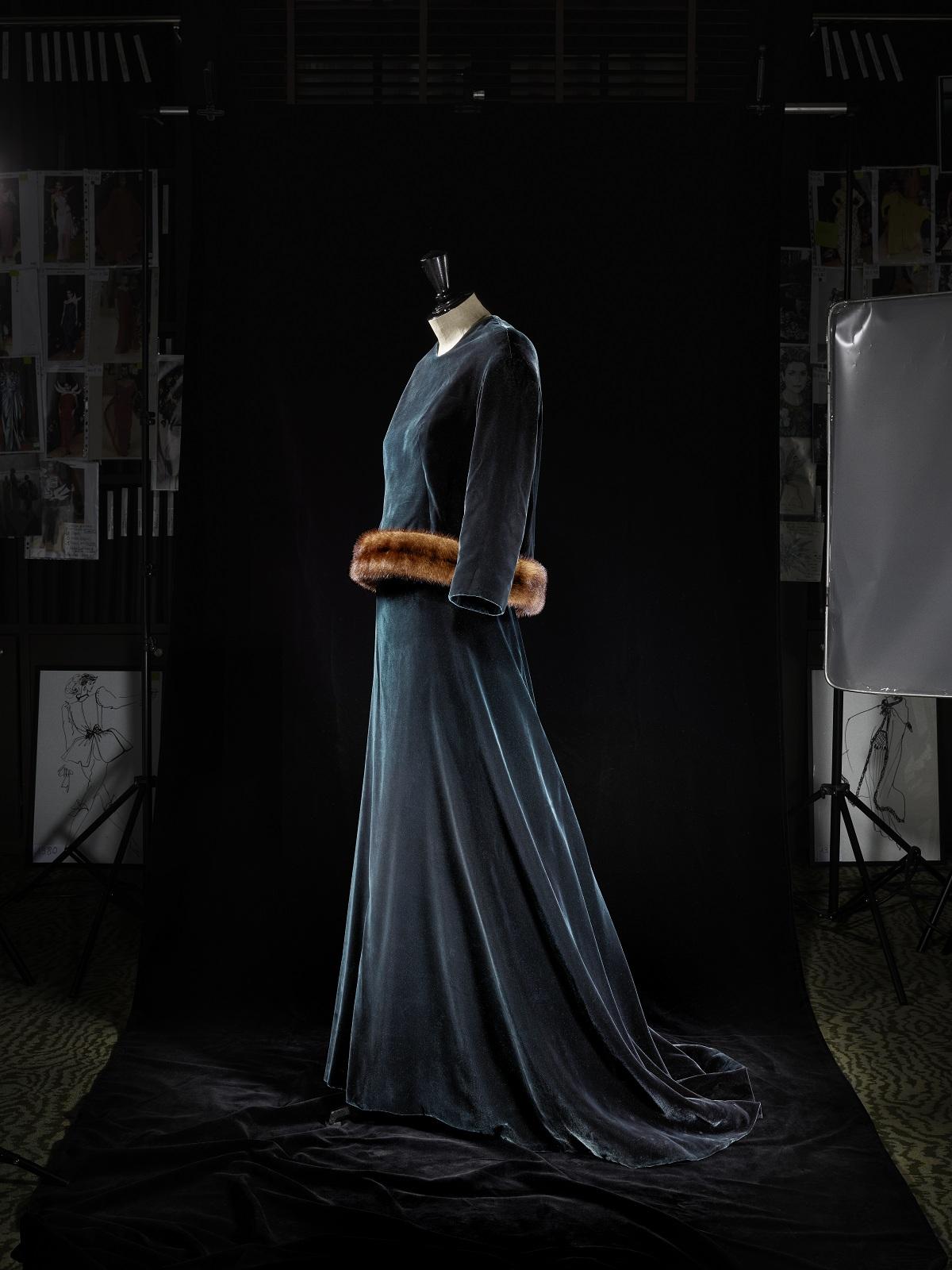 Dior Anthology Fashionela