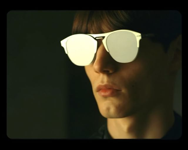 Dior_Homme_Timeless_Eyewear_collection