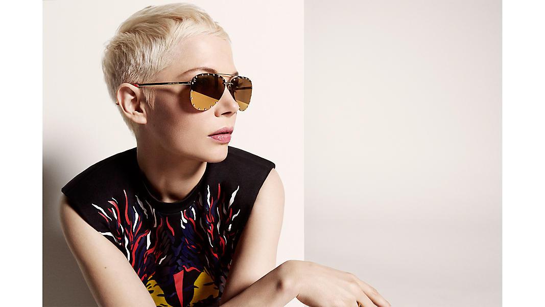 Louis Vuitton Sunglasses Fashionela