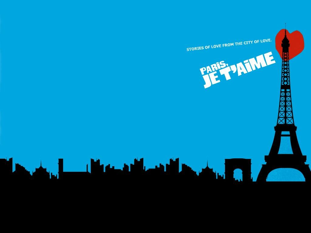 Paris-Je-taime-cover