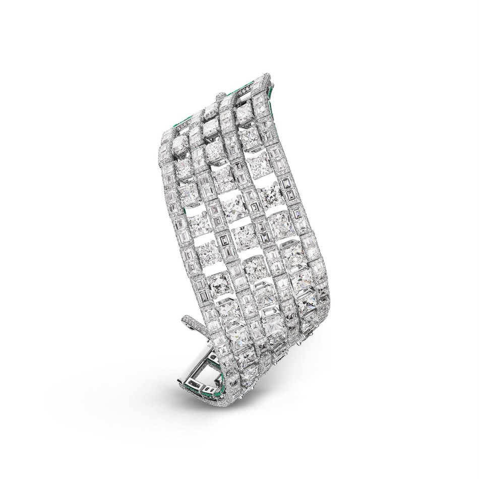 de-GRISOGONO-High-Jewellery-Bracelet