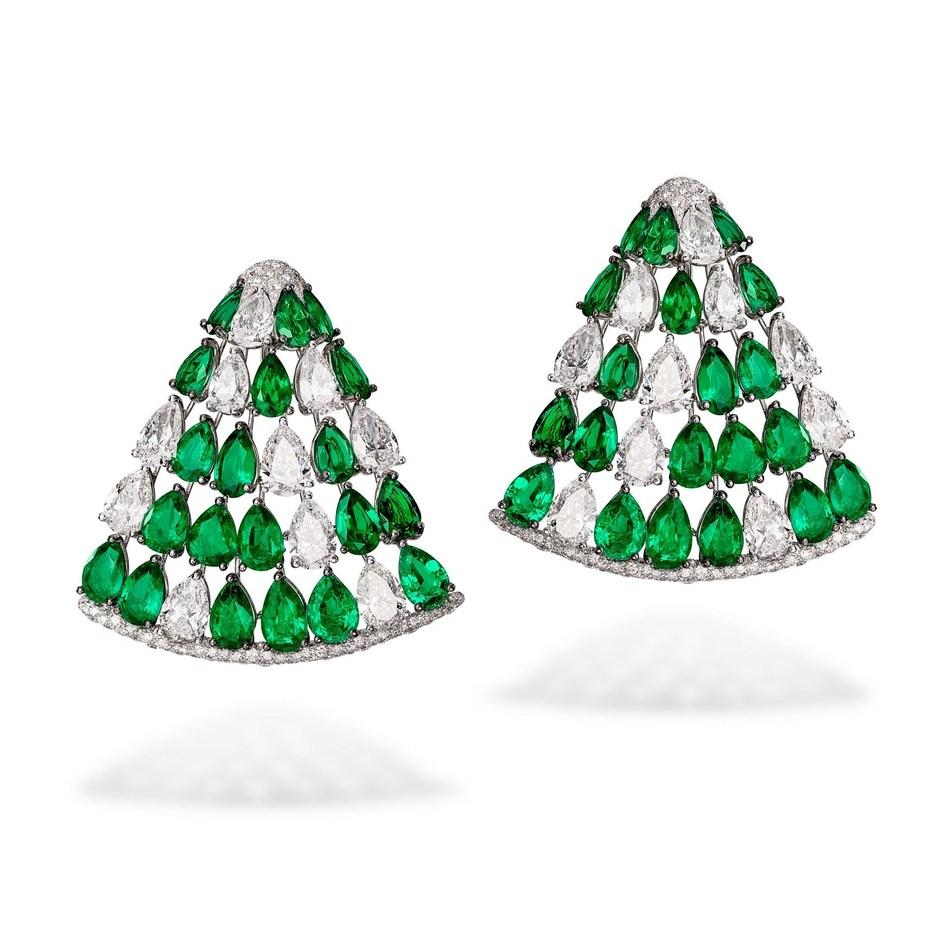 de-GRISOGONO-High-Jewellery-Earrings