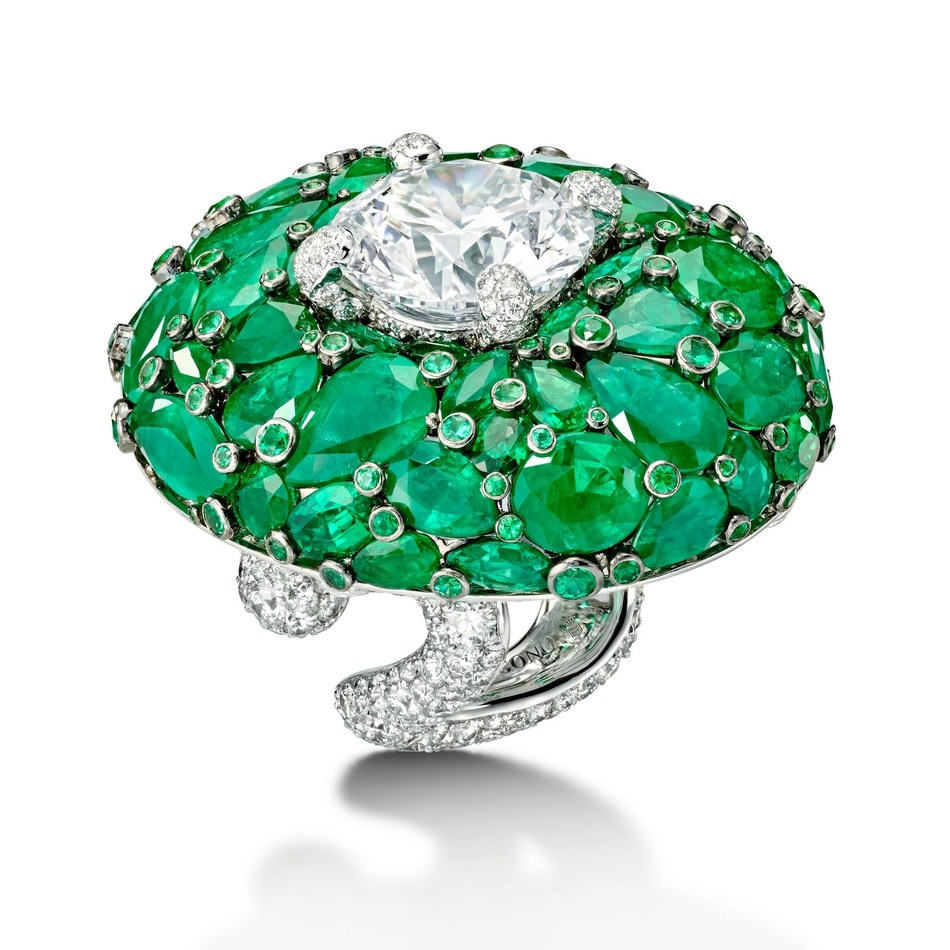 de-GRISOGONO-High-Jewellery-ring