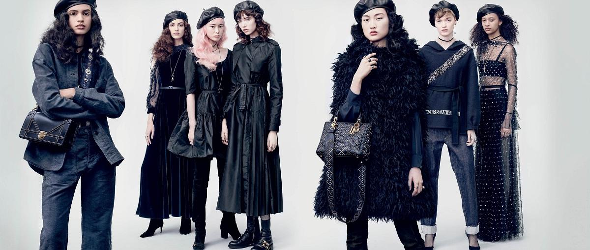 Dior_Fall_2017_campaign_Fashionela (1)